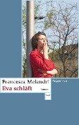 Eva schläft - Francesca Melandri