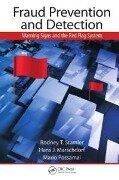 Fraud Prevention and Detection - Hans J. Marschdorf, Mario Possamai, Rodney T. Stamler