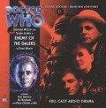 Doctor Who - David Bishop