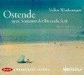 Ostende - Volker Weidermann
