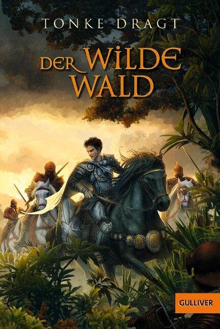 Der Wilde Wald -