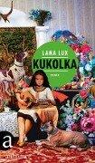 Kukolka - Lana Lux