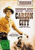 Carson City -