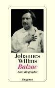 Balzac - Johannes Willms