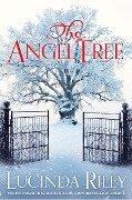 The Angel Tree - Lucinda Riley