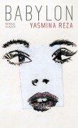 Babylon - Yasmina Reza