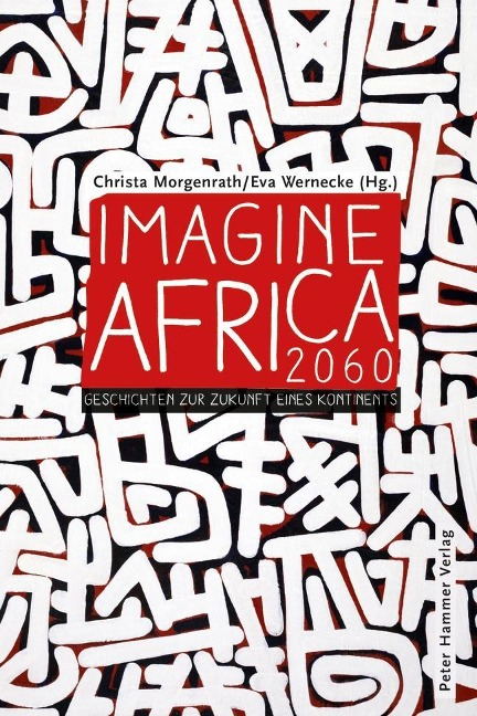 Imagine Africa 2060 -