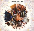 In My Room - Jacob Collier