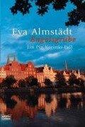 Engelsgrube - Eva Almstädt
