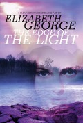 The Edge of the Light - Elizabeth George