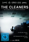 The Cleaners -