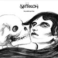 Live At The Opera (BB) - Satyricon