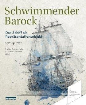 Schwimmender Barock -