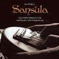 Sansula - Jon Thebur
