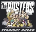 Straight Ahead - The Busters