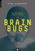Brain Bugs - Dean Buonomano