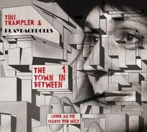 The Town in Between 1 - Tini & Playbackdolls Trampler
