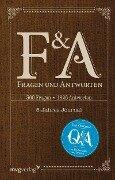 Fragen und Antworten -