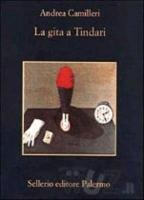 La gita a Tindari - Andrea Camilleri