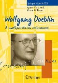 Wolfgang Doeblin. DVD-Video (NTSC) - Agnes Handwerk, Harrie Willems