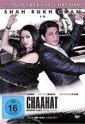 Chaahat-Momente Voller Liebe Und Schmerz - Shah Rukh Khan