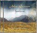 Horizont - Atlas Quartett