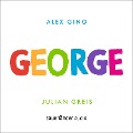 George - Alex Gino, Rainer Bielfeldt