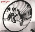 Rearviewmirror (Greatest Hits 1991-2003) - Pearl Jam
