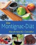 Die Montignac-Diät - Michel Montignac