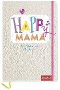 Happy Mama -