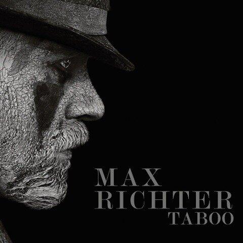 Taboo - Max Ost/Richter
