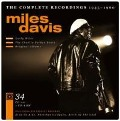 Miles Davis The complete recordings 1945-1960 - Miles Davis