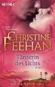 Tänzerin des Lichts - Christine Feehan