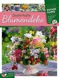 Zauberhafte Blumendeko 2018 - Wochenplaner -