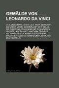 Gemälde von Leonardo da Vinci -