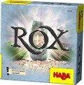 Rox -