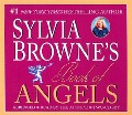 Sylvia Browne's Book of Angels - Sylvia Browne