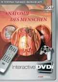 interactive DVDi Anatomie des Menschen -