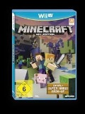 Minecraft Wii U Edition inkl. Super Mario Mash-Up -