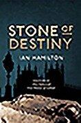 Stone of Destiny - Ian R. Hamilton