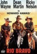 Rio Bravo - Leigh Brackett, Jules Furthman, Dimitri Tiomkin