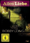 Love Song für Bobby Long - Shainee Gabel, Nathan Larson