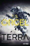 Terra - T. S. Orgel