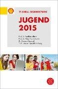Jugend 2015 -