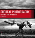 Surreal Photography - Daniela Bowker