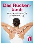 Das Rückenbuch - Thomas Heim