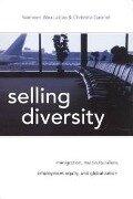 Selling Diversity - Yasmeen Abu-Laban, Christina Gabriel