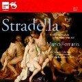 Stradella: Violin Sonatas & Chamber Music - Stradella