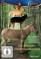 Die Bremer Stadtmusikanten - Sechs auf Einen Streich II -