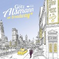 Am Broadway (Day Edition) - Götz Alsmann